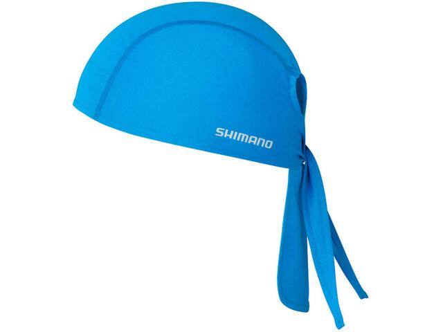 Shimano Bandana, blue